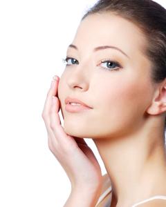 rejuvenecimiento facial y parpados